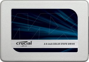 10-top-10-best-high-speed-ssd-drives-in-2020