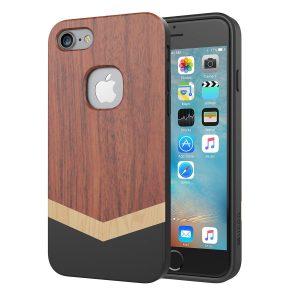 10-top-10-best-iphone-7-cases-in-2020