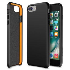 10-top-10-best-iphone-7-plus-cases-in-2020