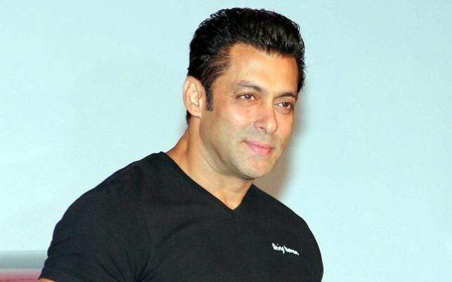 2.Top 10 Best Bollywood Actors in 2020