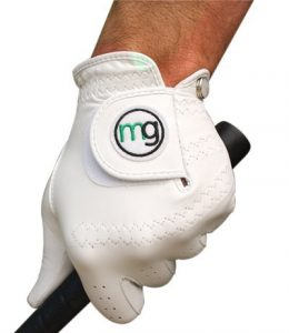 2.Top 10 Best Golf Gloves in 2020