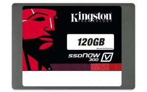 2-top-10-best-high-speed-ssd-drives-in-2020