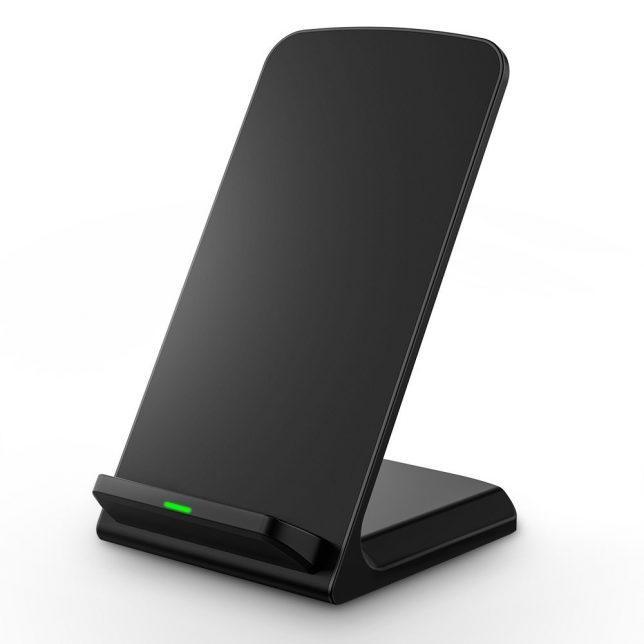 2.Top 10 Best Wireless Charging Stands in 2020