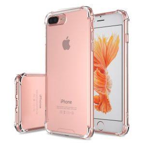 2-top-10-best-iphone-7-plus-cases-in-2020