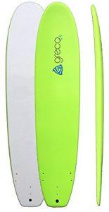 Top 10 Best Surfboards