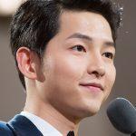 10 Most Handsome Korean Star Reviews