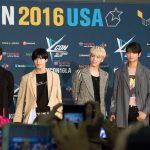 10 Popular Kpop Boy Groups 2020