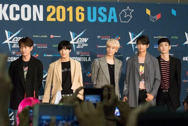 3-popular-kpop-boy-groups-2020