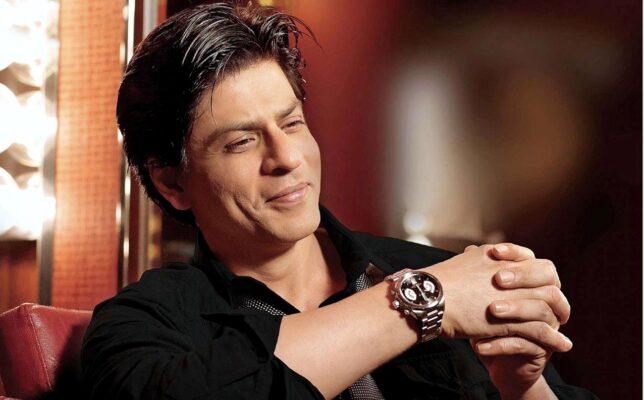 3.Top 10 Best Bollywood Actors in 2020