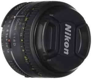 Top 10 Best Nikon Lens Reviews