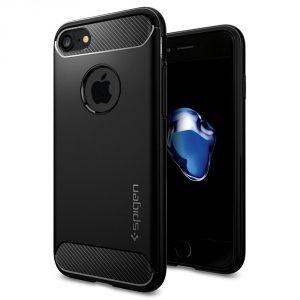 3-top-10-best-iphone-7-cases-in-2020
