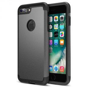 3-top-10-best-iphone-7-plus-cases-in-2020