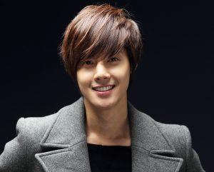 10 Most Handsome Korean Star in 2020