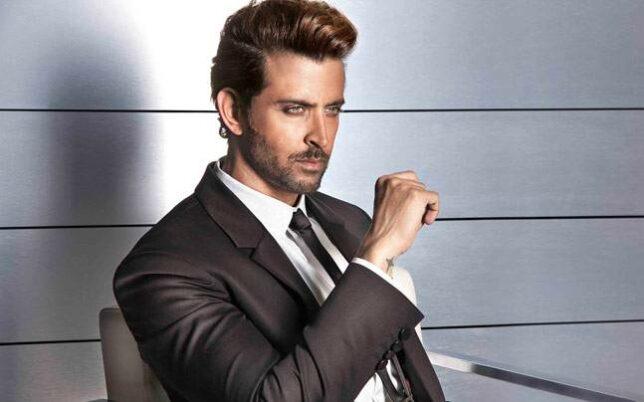 4.Top 10 Best Bollywood Actors in 2020