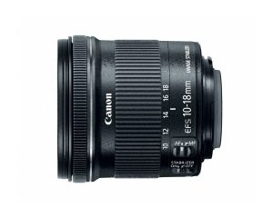 Top 10 Best Canon Lens Reviews