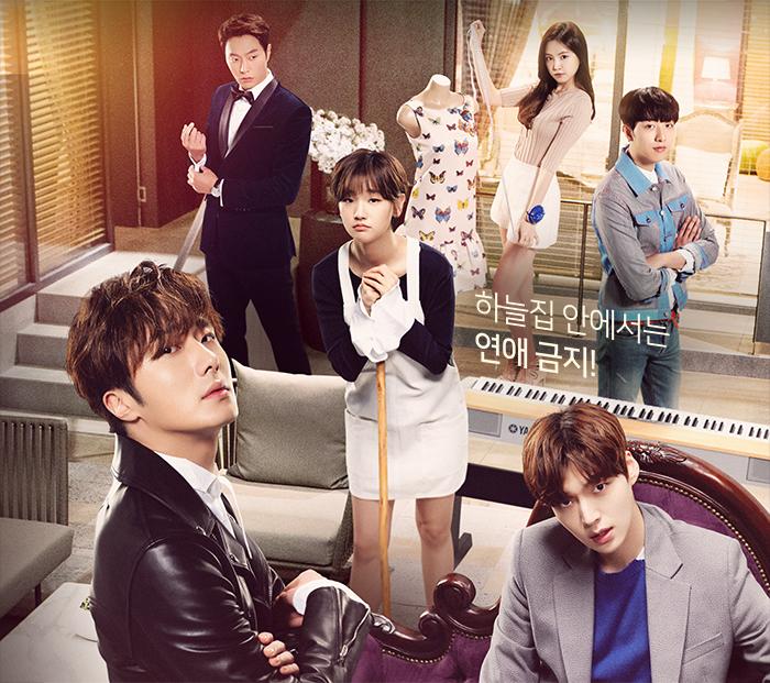 4-top-10-best-korean-drama-series-in-2020
