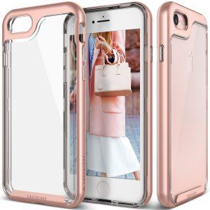 4-top-10-best-iphone-7-cases-in-2020