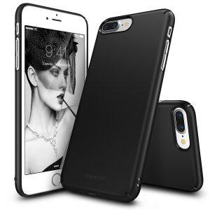 4-top-10-best-iphone-7-plus-cases-in-2020