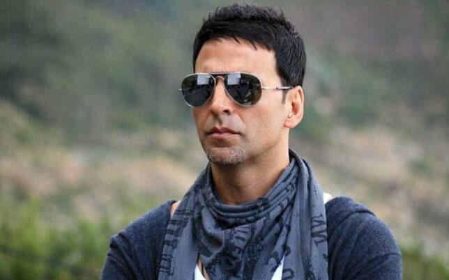 5.Top 10 Best Bollywood Actors in 2020