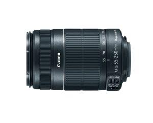 5-top-10-best-canon-lens-in-2020