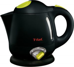 Top 10 Best Electric Kettles in 2020 Reviews