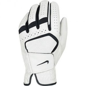 5.Top 10 Best Golf Gloves in 2020