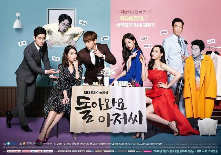 5-top-10-best-korean-drama-series-in-2020
