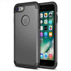 5-top-10-best-iphone-7-cases-in-2020