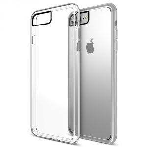 5-top-10-best-iphone-7-plus-cases-in-2020