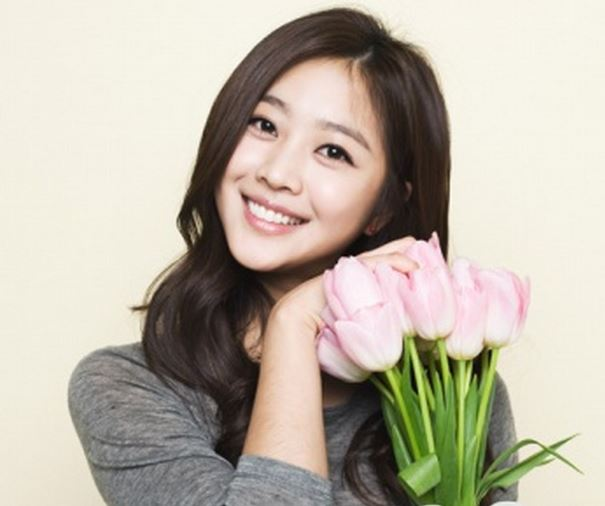 5.Top 10 Youngest Korean Actresses in 2020