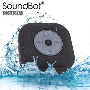 Best Bluetooth Speaker With FM Radio Reviews