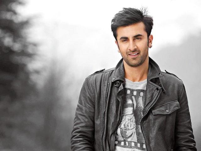 6.Top 10 Best Bollywood Actors in 2020