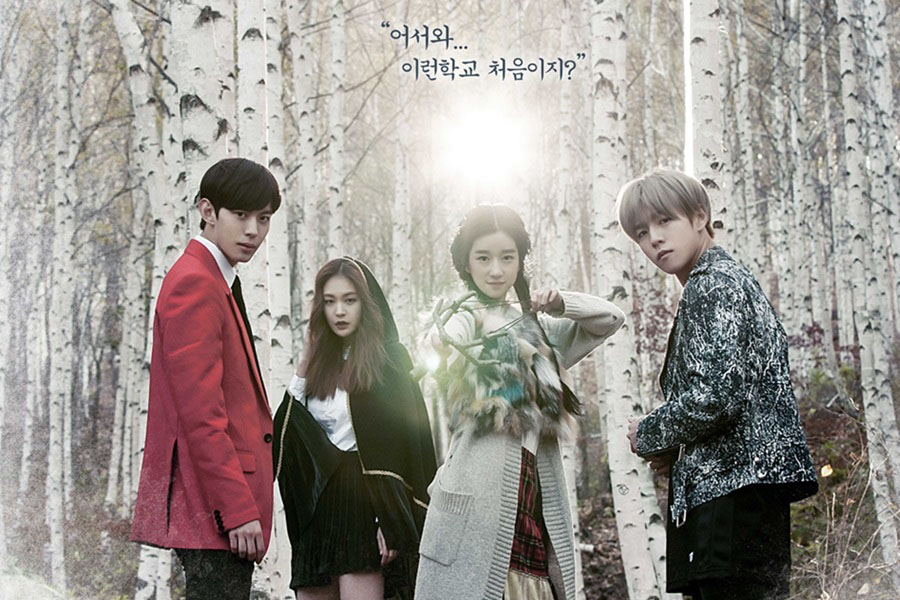 6-top-10-best-korean-drama-series-in-2020