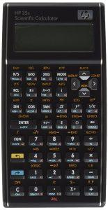 Top 10 Best Scientific Calculators Reviews
