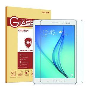 6.Top 10 Best Tablet Screen Protectors Reviews 2020
