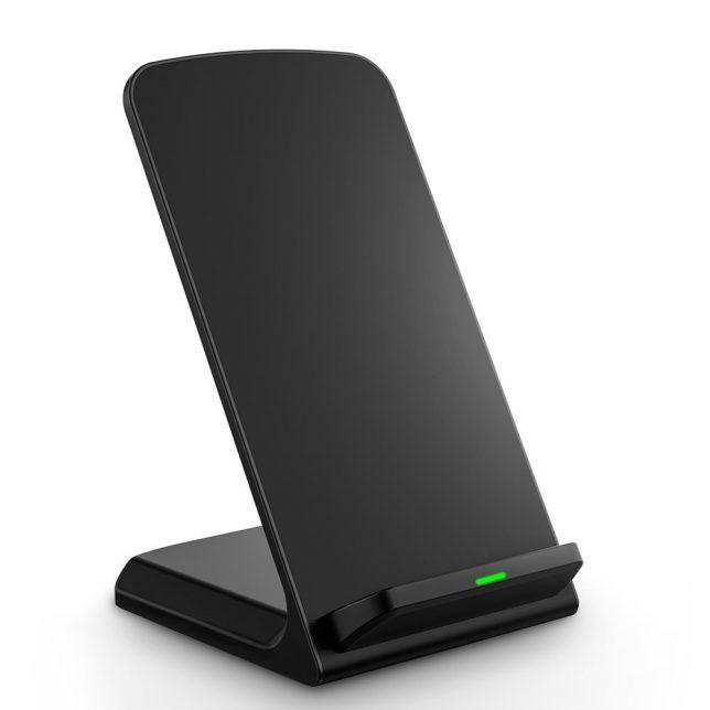 6.Top 10 Best Wireless Charging Stands in 2020