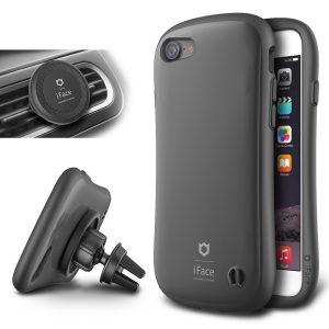 6-top-10-best-iphone-7-cases-in-2020