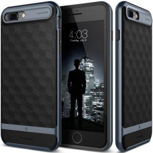 6-top-10-best-iphone-7-plus-cases-in-2020