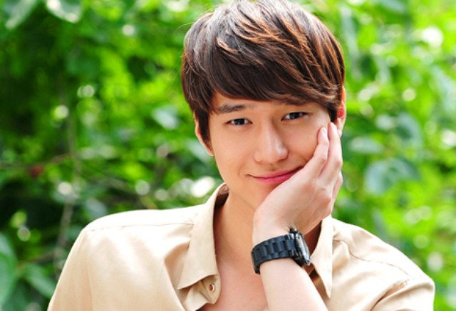 6.Top 10 Youngest Korean Actors in 2020