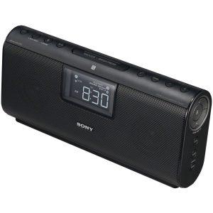 Best Bluetooth Speaker With FM Radio Reviews
