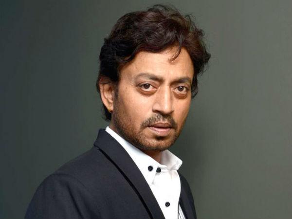 7.Top 10 Best Bollywood Actors in 2020
