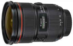 Top 10 Best Canon Lens Reviews