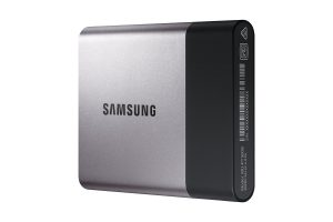 7-top-10-best-high-speed-ssd-drives-in-2020