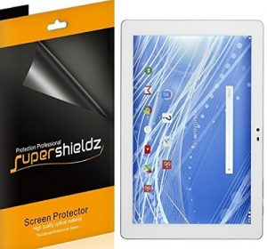 Top 10 Best Tablet Screen Protectors Reviews