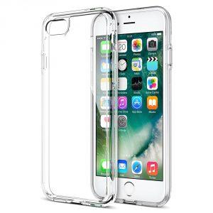 7-top-10-best-iphone-7-cases-in-2020