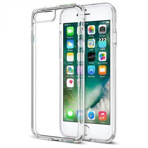 7-top-10-best-iphone-7-plus-cases-in-2020