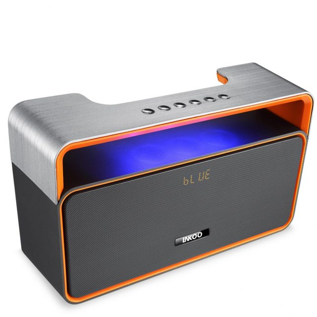 8-best-bluetooth-speaker-with-fm-radio-in-2020