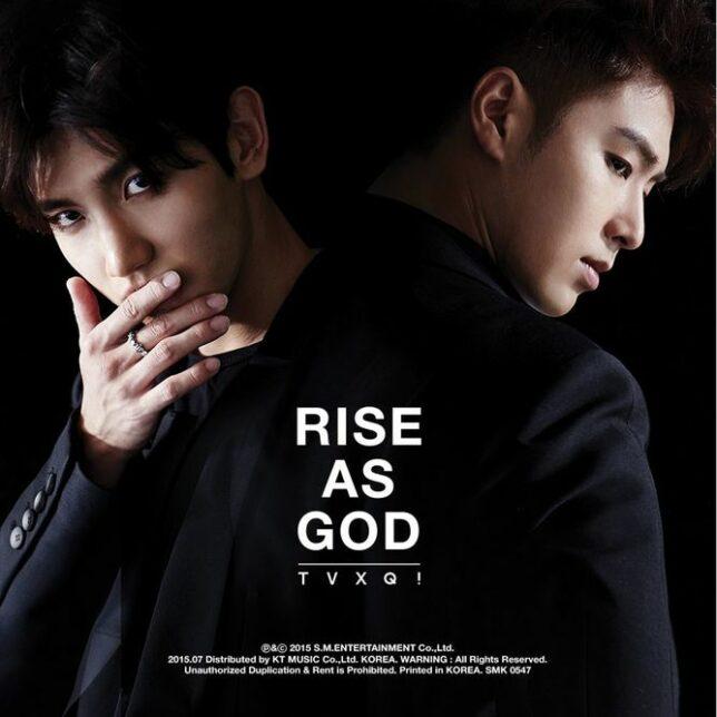 8-popular-kpop-boy-groups-2020