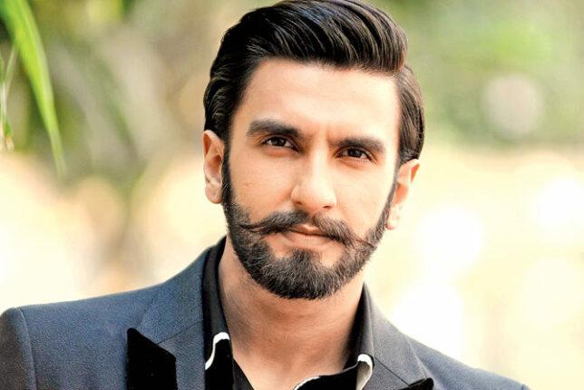 8.Top 10 Best Bollywood Actors in 2020