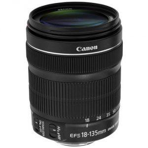 8-top-10-best-canon-lens-in-2020